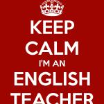 formation-anglais-responsable