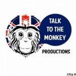 Talk To The Monkey