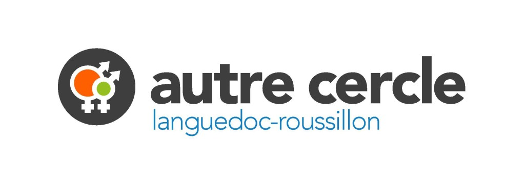 AC-logo-region-languedoc