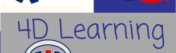 Votre style d'apprentissage