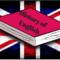 La Langue Anglaise - C'est toute une histoire!