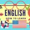 Des stratégies pour optimiser votre apprentissage de l'anglais en deuxième langue; ce que les experts nous disent.
