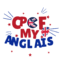 Formation en Anglais avec le CPF