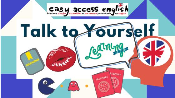 apprendre l'anglais à Montpellier