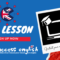 La Web Lesson de Easy Access English