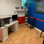 ateliers anglais montpellier