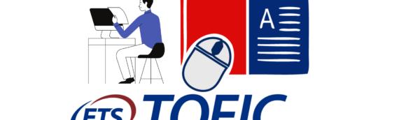 Le Toeic en Autonomie pour le CPF