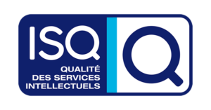 ISQ formation en anglais