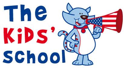 Cours d'anglais pour enfants et adolescents