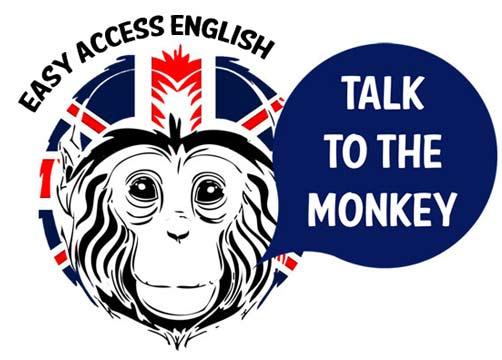 logo-talk-to-the-monkey-small