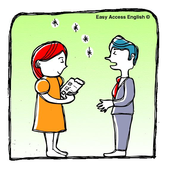 evaluation-niveau-anglais