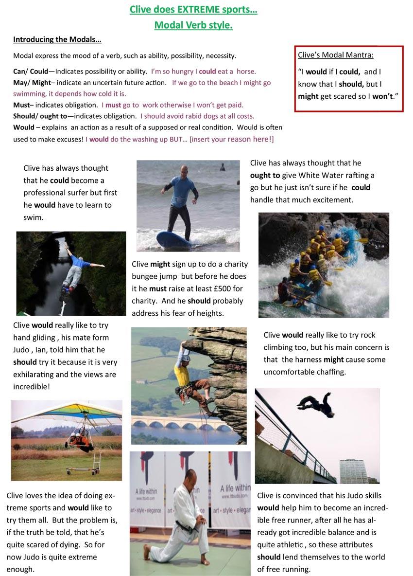 clive-dalton-extreme-sports