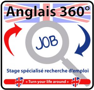 Cours d'anglais pour demandeurs d'emploi montpellier