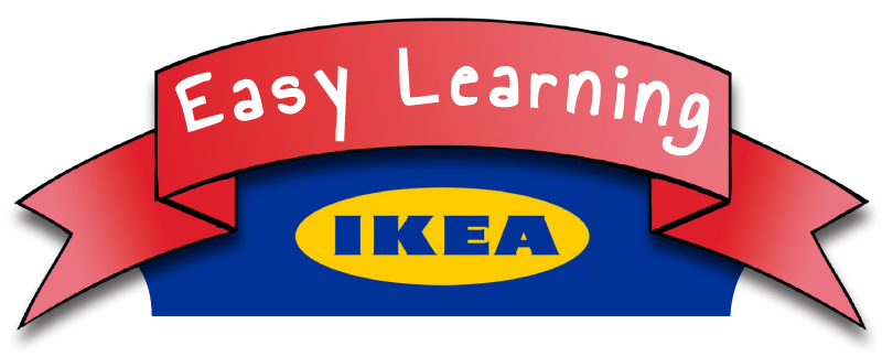 Easy-Learning-for-IKEA