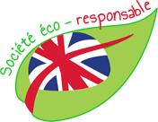 Société éco-responsable
