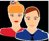 Anglais pour Professionnels - Easy Access English