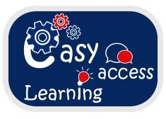 exercices-supports-quiz-pour-apprendre-anglais.