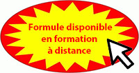 Formule-disponible-en-formation-a-distance