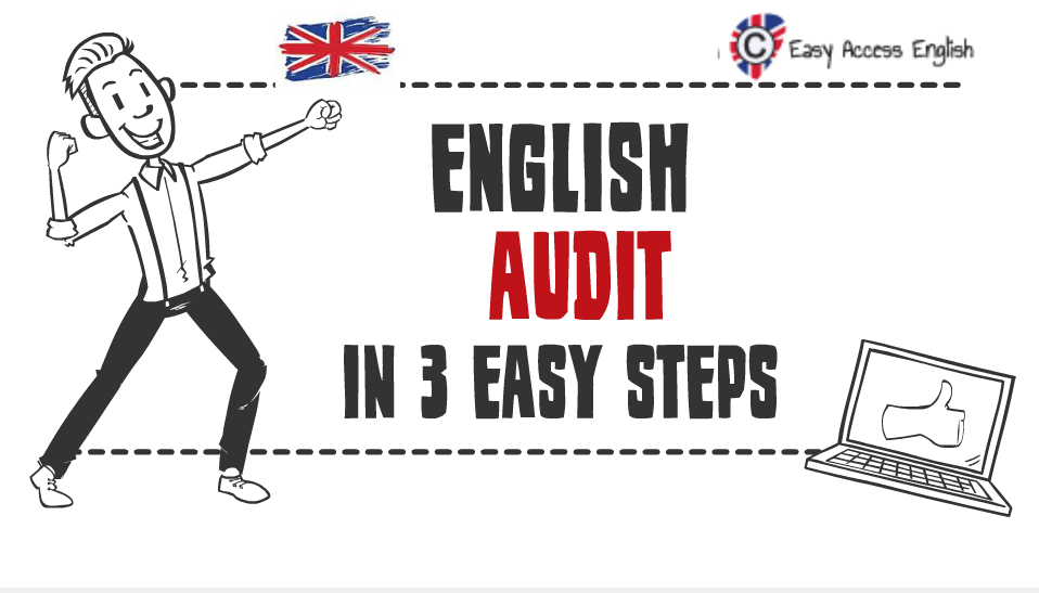 english audit analyse complete et gratuite anglais entreprise
